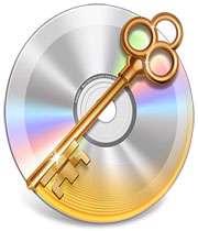 چگونه از رمز عبور خود مراقبت کنیم