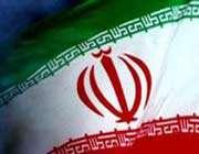 iran halkı seçimlere katılarak batıya büyük ders verecek