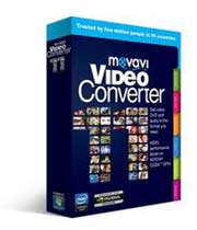 all-in-1 mobile video convert