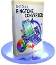 mobile ringtone converter v2.3.30