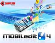 mobiledit_v4.3.1.854