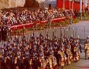 جشنهای 2500 ساله