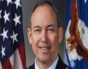 retired us air force general, david a. deptula