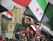 про асада и народ сирии