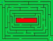 игра maze race