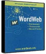 wordweb