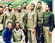 شهید بزرگ حاج «اسدالله لاجوردی»