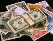 فوت و فن تبدیل ارزهای خارجی