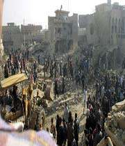 chiites d'irak