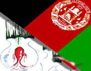 новруза в афганистане