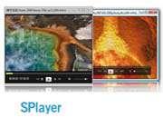 splayer_3.3_build_988_portable