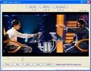 dvd-cutter