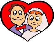 ظاهر زیبا چقدر در انتخاب همسر مهم است؟