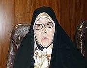 «کونیکو یامامورا» مادر شهید دفاع مقدس