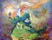 un soufi
