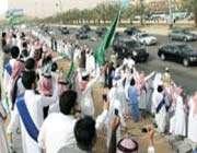 arabistanlı alimlerden suud rejimine sert eleştiri