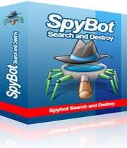 spybot-search-destroy