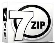 7-zip_v9.20.05