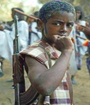 sudan-child-soldier