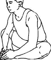 ورزش برای آرتریت