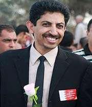 عبدالهادی الخواجه