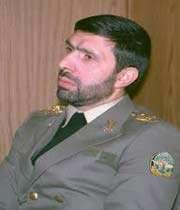 وصیت نامه شهید صیاد شیرازی