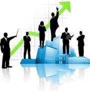 روش های انگیزش در سازمان های آموزشی