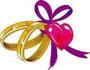 عاشقانههای دوران نامزدی