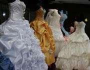 لباس عروس-ازدواج