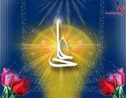 imam ali (as): hz. peygamber ( s.a.a )in hamisi ve halifesi