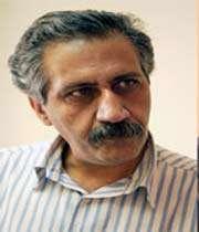 محمد علی علومی