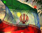 военно-технический и научный  потенциал ирана