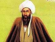 شیخ انصاری