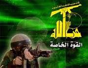 хезболла - партия бога