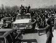 امام خمینی-انقلاب