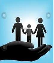 """islam dini açısından""""aile"""" ve önemi"""