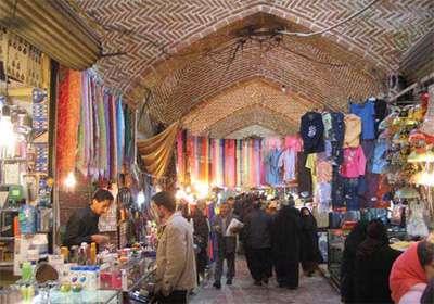 6جاذبهای که باید در کردستان دید