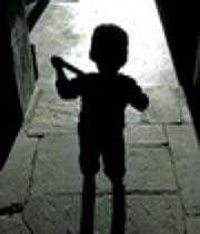 çocuklar ve ölüm kavramı