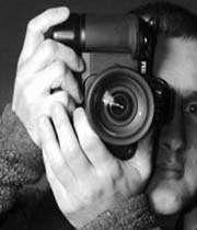 هویت فرهنگی در رسانه عکس
