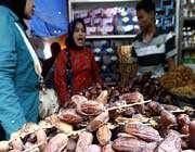 گزارش تصويري از ماه رمضان در کشورهاي مسلمان