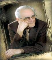 доктор махмуд бехзад - отец новой биологии ирана