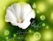 imam mehdi'nin(af)zuhurunun nişaneleri