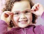 عینک کودک