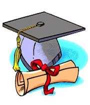 افت تحصیلی از راهنمایی به دبیرستان