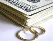 دغدغه معیشت، سد راه ازدواج!؟