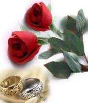 evliliğin zorlukları ve engelleri