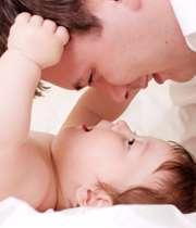 نقش پدر در پیشرفت تحصیلی فرزندان