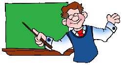 معلمان و دانش آموزان بیشفعال
