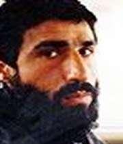 فرمانده شهیدی که 50 بار مجروح شد