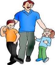 çocuklar arasında eşitlik